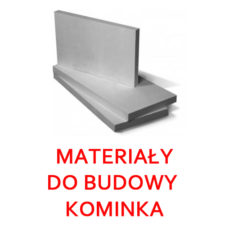 materialy-do-budowy-kominka-500